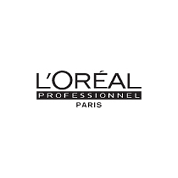 loreal business analysis Here is the swot analysis of l'oreal which is the top name in the beauty and cosmetic industry where other companies have a product line concentrating on cosmetics and personal care, l'oreal as.